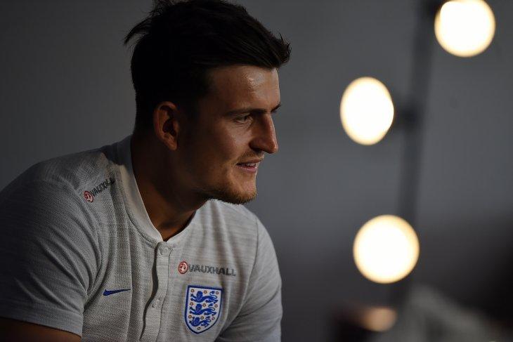 Maguire frustrasi karena bos Leicester City ingkar janji