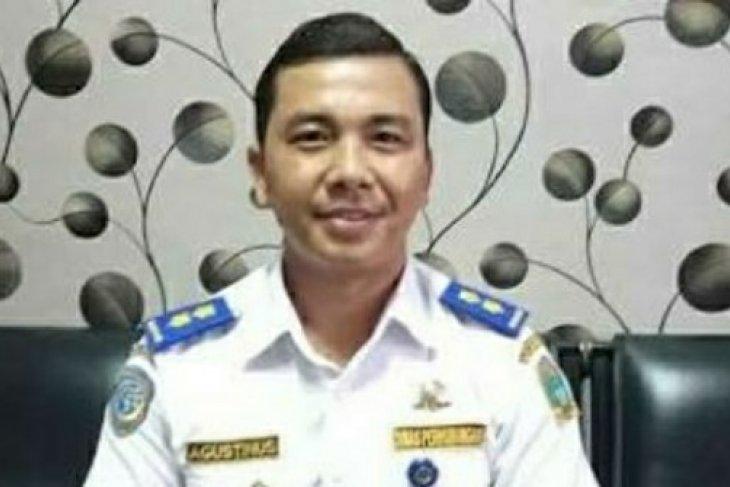 Pemprov Sumut segera bahas tingginya kecelakaan di perlintasan Kereta Api