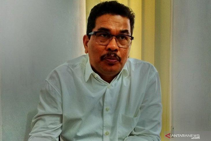 Pemerintah Aceh minta petani gunakan benih padi  bersertifikat