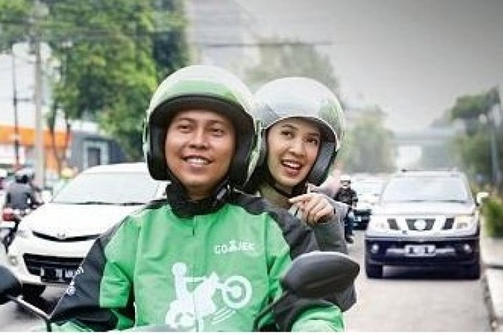 Mitsubishi Motors and Mitsubishi Corporation Invest in GOJEK, Indonesia's Leading Mobility Service Company