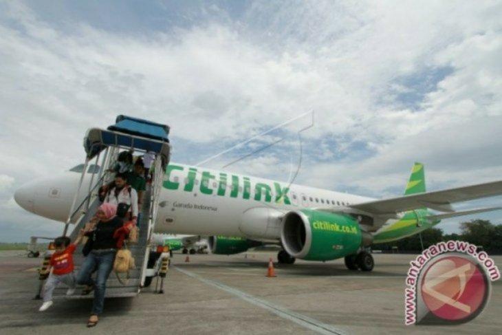 Pelaku wisata di Aceh apresiasi penurunan harga tiket  pesawat