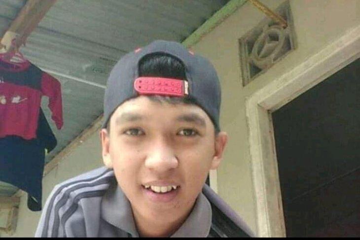 Cerita keluarga tentang tewasnya pekerja PLTU Teluk Sepang