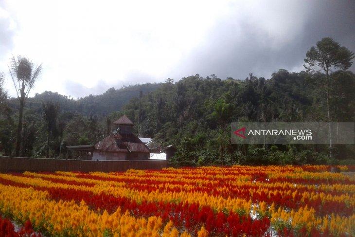Pelaku usaha pariwisata Rejang Lebong diminta urus perizinan