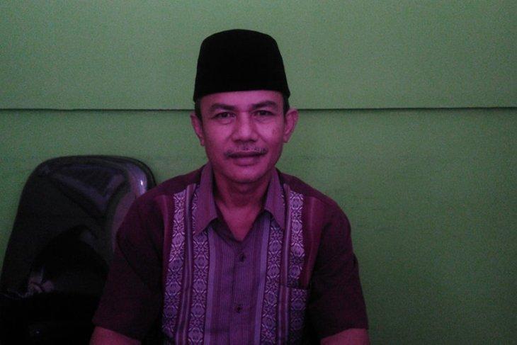 Masyarakat harapkan Jokowi-Ma'ruf bangun infrastruktur kebencanaan