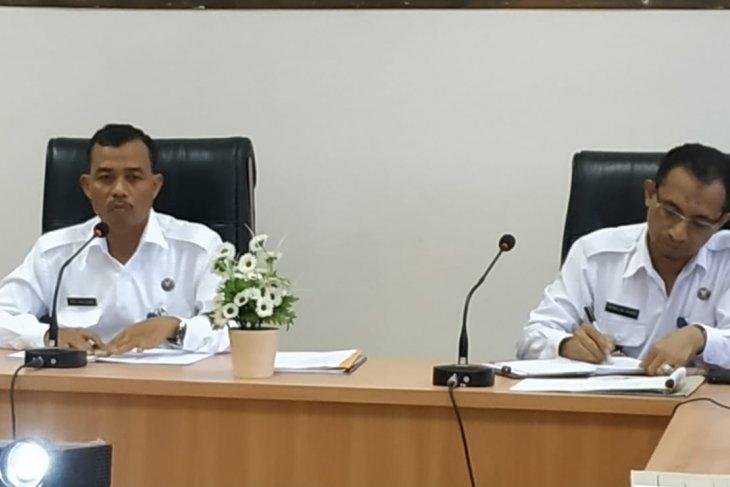 BNN Malut sasar IRT cegah peredaran narkoba