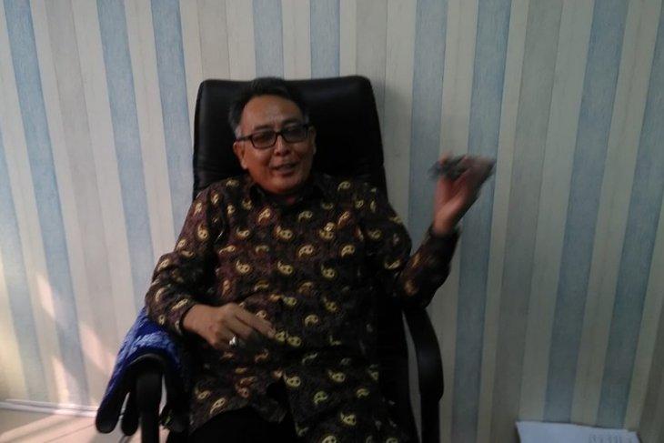 Samsat Rangkasbitung optimistis capai target Rp113 miliar