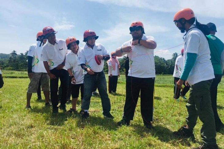 Pemerintah Aceh ajak pelaku pariwisata promosikan  Pulau Banyak