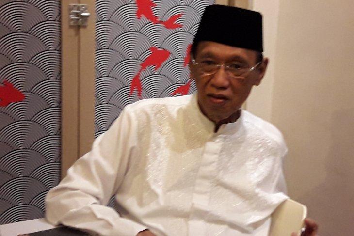 PHRI Banten sebut wisata Anyer dan Carita mulai pulih