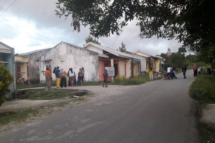 Pengusaha Malut diminta bantu pulihkan ekonomi warga korban gempa Halsel