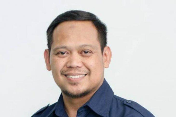IBH peroleh suara terbanyak dalam Pemira PKS Depok