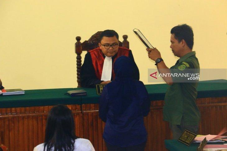 Bonaran dan JPU nyatakan banding atas vonis hakim, ini tanggapan majelis