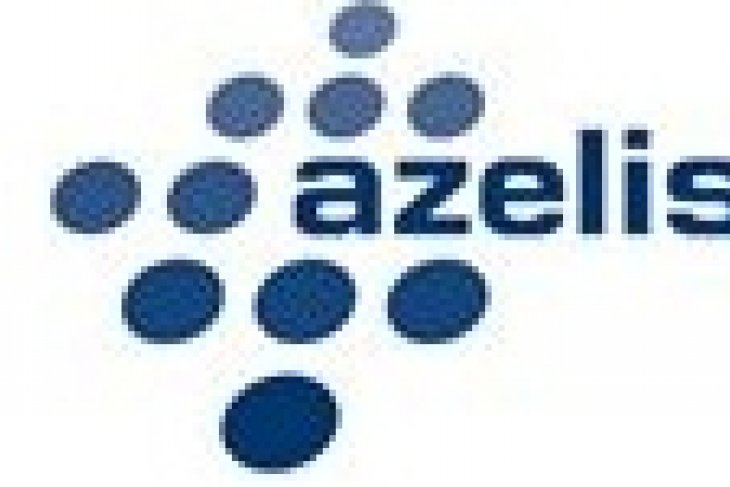 Azelis reveals its new brand promise and tagline: 'Innovation through formulation', reinforcing a whole-hearted commitment to technical leadership