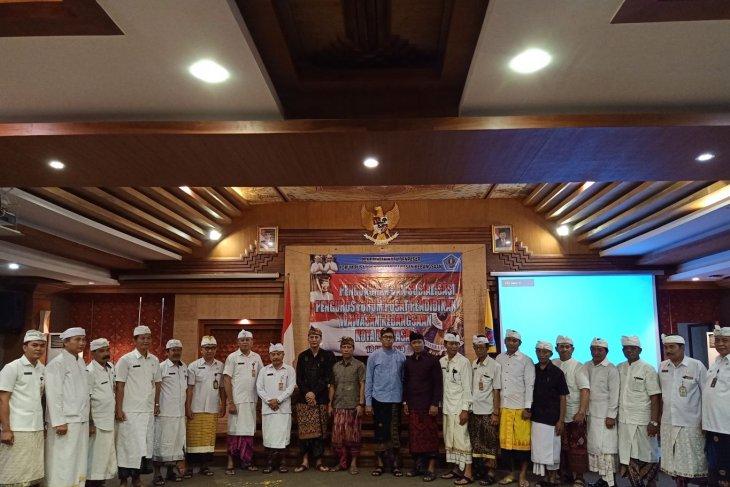 Pemkot Denpasar lakukan sosialisasi wawasan kebangsaan