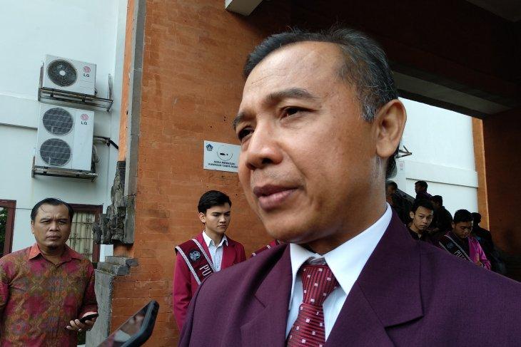 Karya ISI Denpasar juarai Festival Film Surabaya 2019