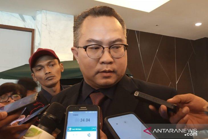 Dr Arif Satria dikabarkan masuk jajaran Menteri Kabinet Joko Widodo-Ma'ruf Amin