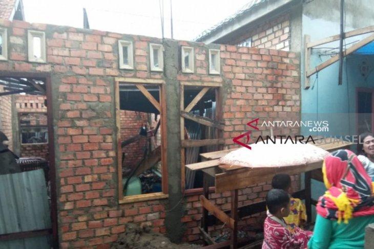 2020 Pemkot Banjarmasin perbaiki 150 rumah warga miskin