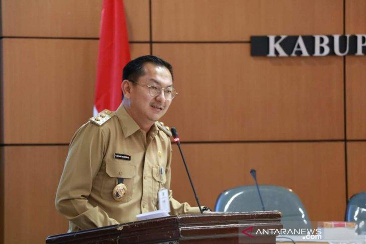 Pemerintah Kabupaten Belitung bentuk konsorsium bangkitkan pariwisata