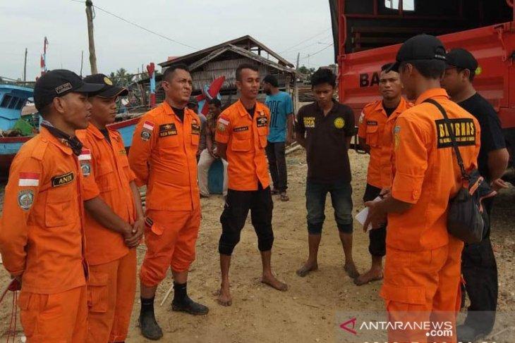 Nelayan hilang dihantam ombak di perairan Aceh Timur