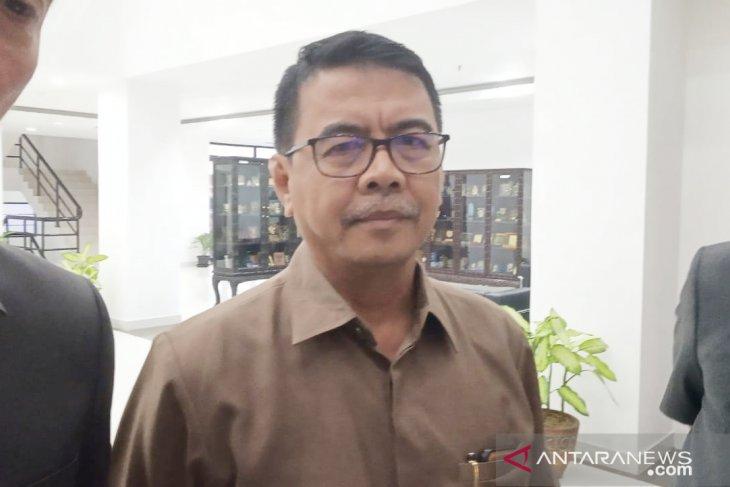 Jadwal Kerja Pemkot Bogor Jawa Barat Selasa 27 Agustus 2019