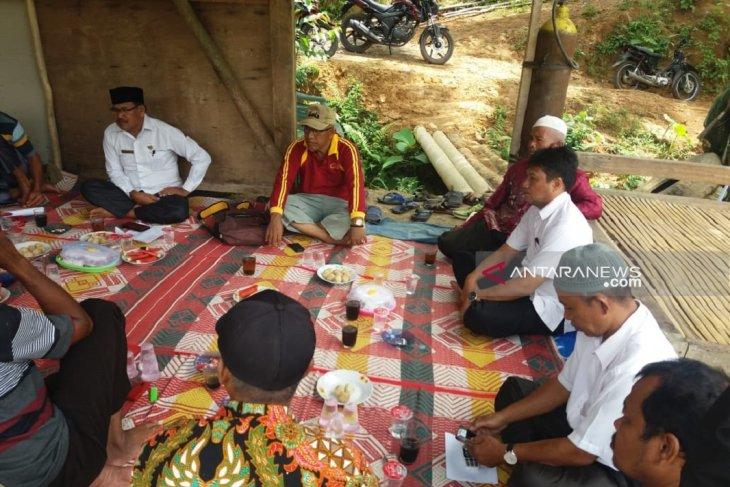 DKP Mukomuko bantu petani dirikan koperasi perikanan