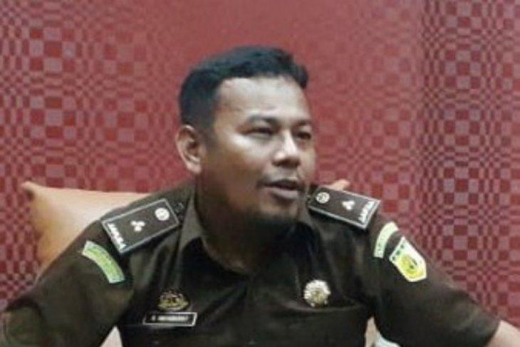 Lagi pejabat Pemkot Pematangsiantar jadi tersangka kasus korupsi