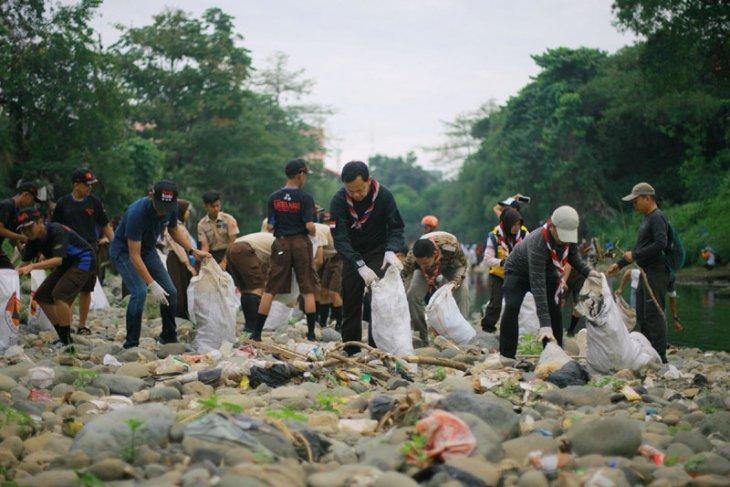 Jadwal Kerja Pemkot Bogor Jawa Barat Minggu 22 September 2019