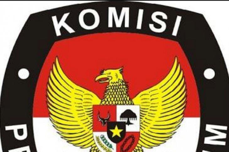 KPU Mempawah tetapkan 35 Anggota DPRD terpilih