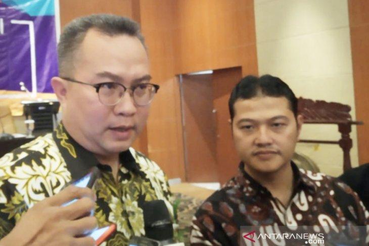 30 mahasiswa se-Indonesia berebut predikat berprestasi di Bogor
