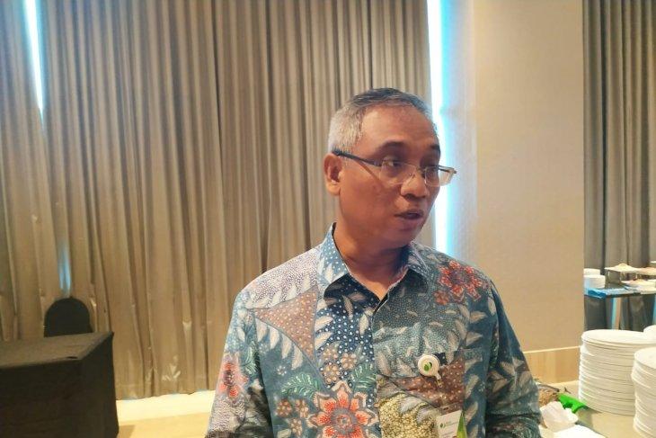 BPJS Ketenagakerjaan Banten