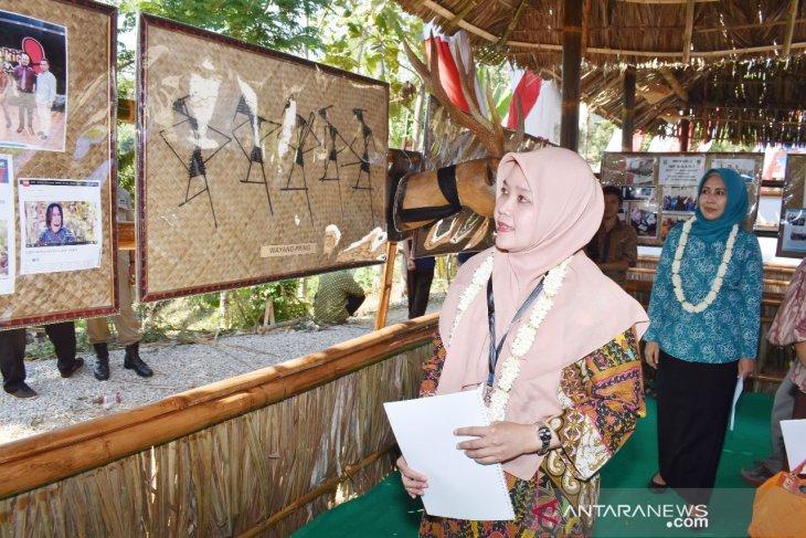 Desa Kepel wakili Jatim dalam Lomba Desa Regional Jawa-Bali (Video)