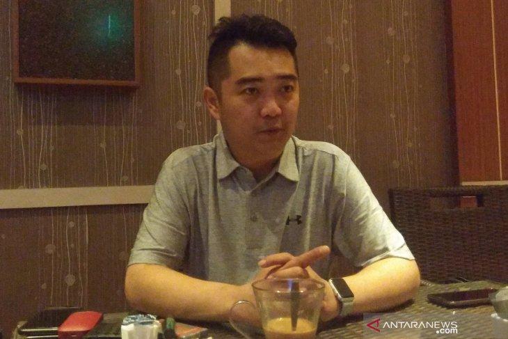 Keputusan final Piala Indonesia di Makassar bergantung Komdis