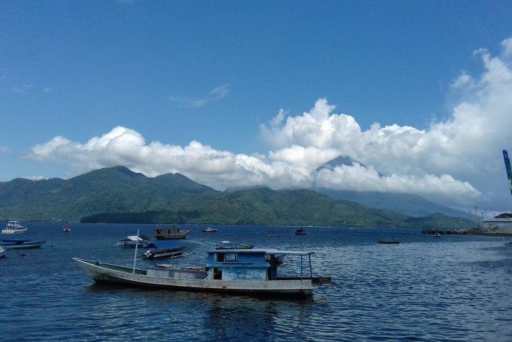 Tim KKP telusuri keberadaan dua kapal ekspedisi keliling dunia di Malut