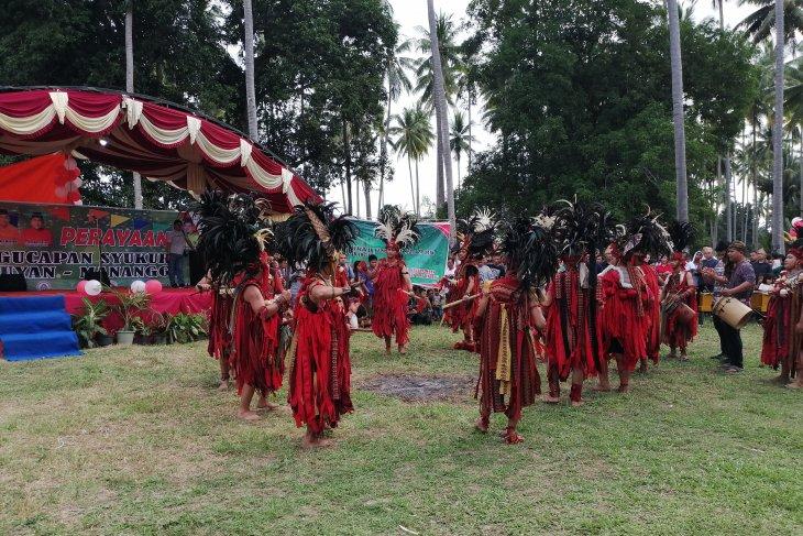 Bupati Boalemo optimistis Festival Kaaruyan masuk kelender pariwisata