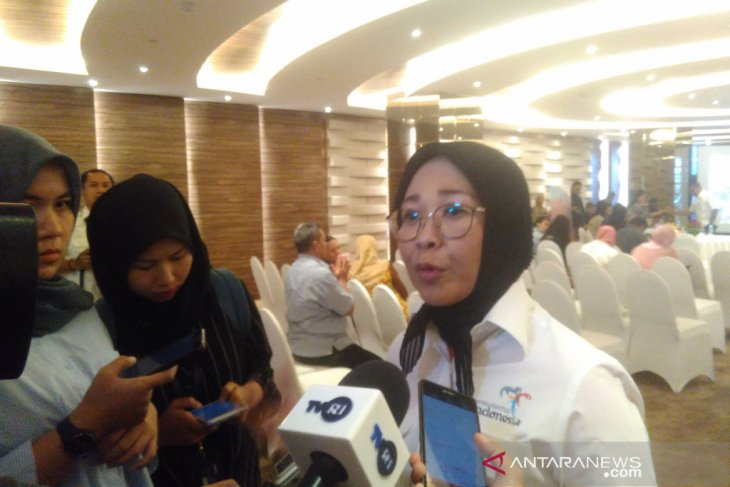 Tourism Ministry revises foreign tourist arrival target to 18 million