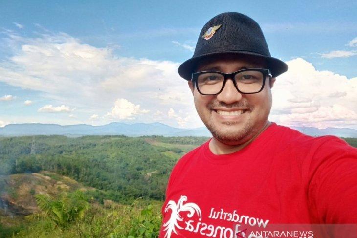 Pelaku usaha tolak Raperda Pramuwisata