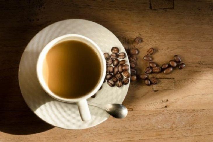 Bolehkah pasien gangguan irama jantung minum kafein?, ini kata dokter