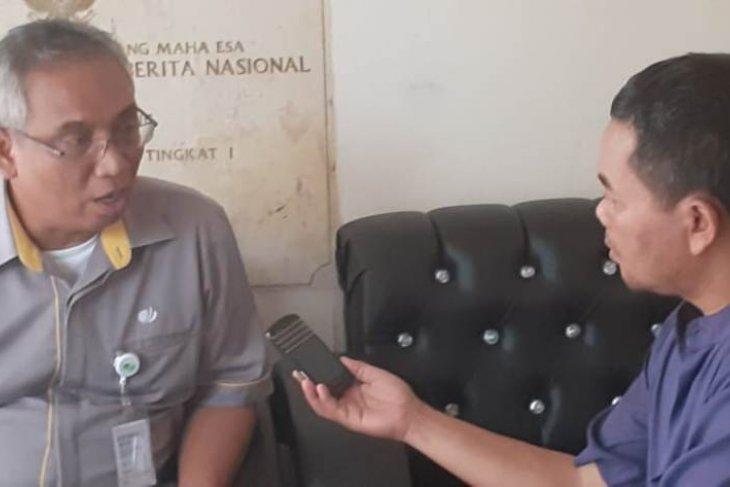 Pekerja informal di Banten belum terlindungi Program BPJS Ketenagakerjaan