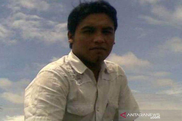 PWA Abdya kutuk pembakaran rumah wartawan di Aceh Tenggara