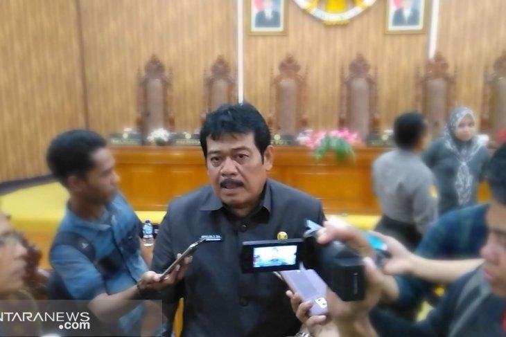 DPRD Balikpapan beberkan catatan evaluasi LPJ APBD 2018