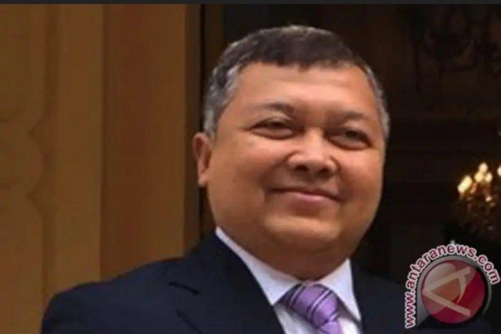 Indonesia, Vietnam target US$10 billion in trade: Ambassador