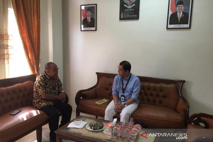 PT Pegadaian Aceh siapkan 5.600 paket jelang lebaran Idul Adha