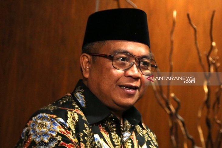Bupati Aceh Barat imbau warganya tidak ambil pinjaman ke  rentenir