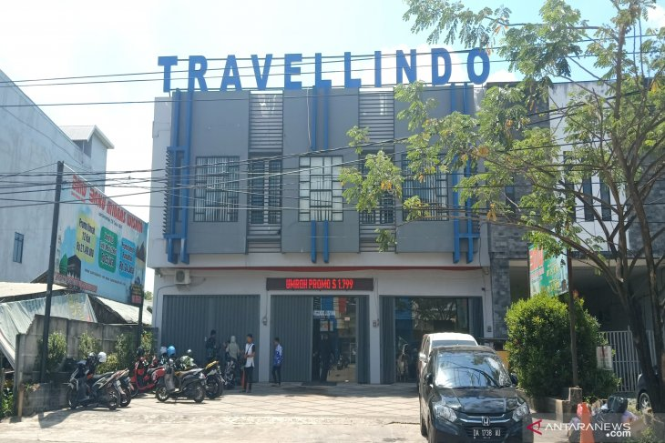 Travellindo introduces new management to restore people's trust