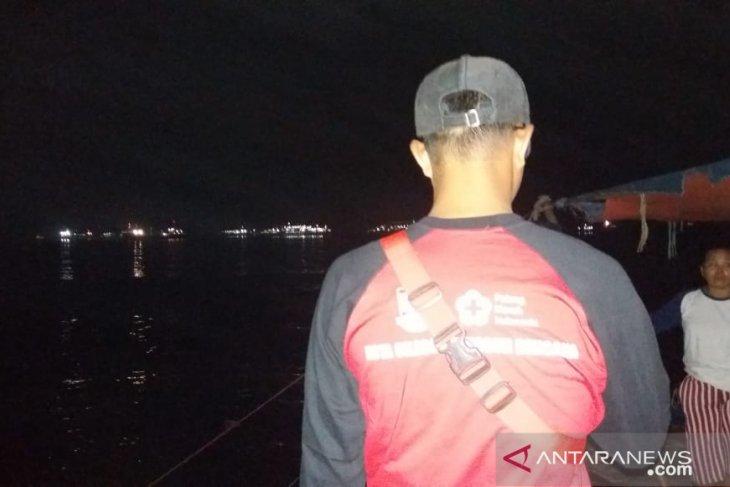 PMI Lampung Selatan sisir pantai pascagempa