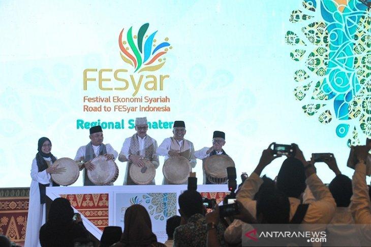 BI Kalbar siap promosikan produk kuliner halal di festival syariah