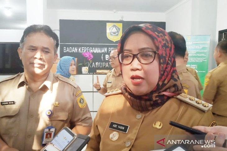 Atang Senjaya mengamini permintaan Bupati soal Bandara di Bogor