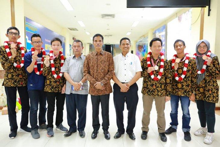 Prestasi pendidikan Aceh di kancah nasional
