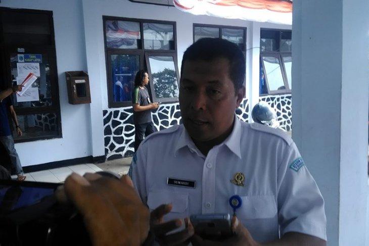 Warga pesisir Selat Sunda diminta bangun rumah tahan gempa