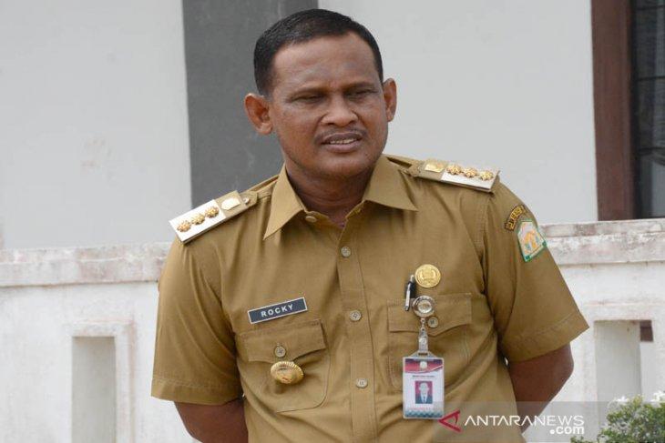 Mesin boat rusak, nelayan Aceh Timur didaratkan ke Malaysia