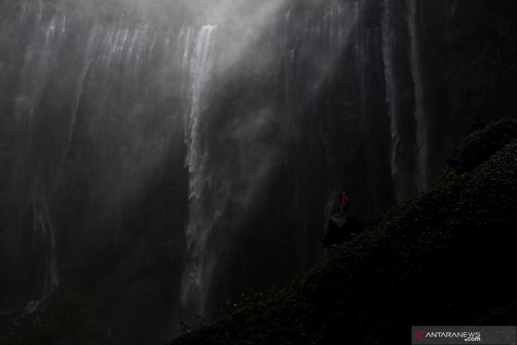 Air Terjun Tumpak Sewu